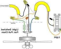 ceiling fan and light on same switch wiring diagrams for lights with fans and one switch read the