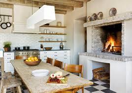 love modern farmhouse style you u0027re certainly not alone u2013 era