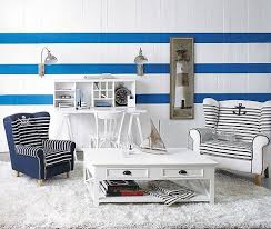 nautical home decor u2013 10 easy ways to decorate in nautical theme