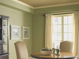 dining room molding ideas dining room top warm dining room colors design ideas modern
