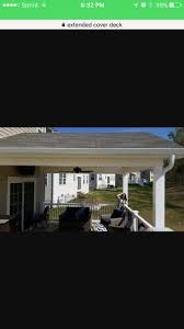Drysnap Under Deck Rain Carrying System by 117 Best Patio Images On Pinterest Patios Backyard Ideas And