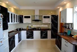 kitchen planning ideas 5 modern design ideas for your modular kitchen honestcollars