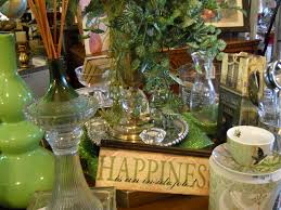 stockton mercantile formerly granny s antiques plan your visit home decor