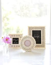 Diy Gift Ideas For Him Dad Brother Or Boyfriend Youtube Gift Guide For The Guys Lauren Conrad
