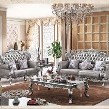 upscale living room furniture upscale living room furniture modern house classy ebay sets