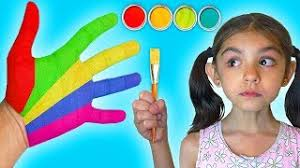 trinity paint colour chart