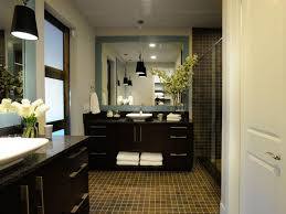 bathroom tile ideas 2011 112 best bathroom reno images on bathroom ideas home