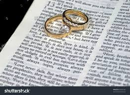 1 corinthians 13 wedding macro 1 corinthians 134 patient stock photo 63642769