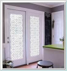 french door curtains walmart canada torahenfamilia com several
