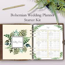 best wedding planner book enjoyable inspiration best wedding planning binder 25 planner book