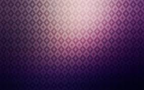 purple 6937515 purple pattern background gifyu