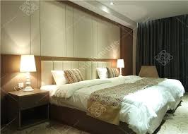 bedroom furniture manufacturers bedroom furniture manufacturers uk boatylicious org