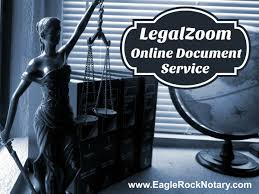 Power Of Attorney Legal Zoom by Legalzoom Online Document Service For Quality Documents
