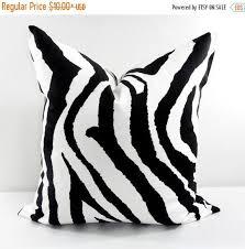 best 25 black pillow covers ideas on black pillows