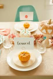 the 25 best thanksgiving place cards ideas on fall