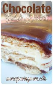 tiramisu recipe tyler florence 108 best food images on pinterest change chicken and cook
