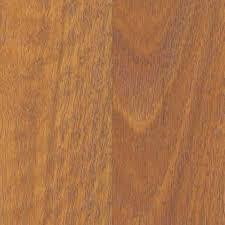 Laminate Flooring Augusta Ga Hampton Bay Take Home Sample Pacific Cherry Laminate Flooring 5