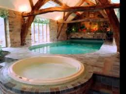 pool bathroom ideas pool bathroom design ideas