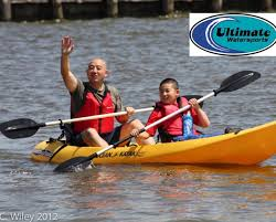 Gunpowder Falls State Park Map by Double Kayak Rental At The Beach At Gunpowder Falls State Park Or