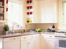 Refinishing Kitchen Cabinets Kitchen Refinish Kitchen Cabinets And 21 Refinish Kitchen
