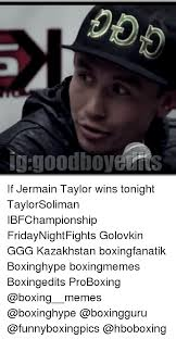 25 best memes about ggg meme and memes ggg meme and memes