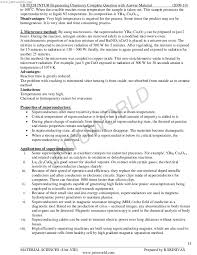 Brag Sheet Template For Letter Of Recommendation Unit 8 Material Science