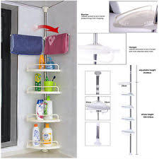 Corner Storage Bathroom Corner Bathroom Storage Bathrooms
