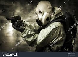 Gas Mask Costume Http Www Mrwallpaper Com Wallpapers Anime Gas Mask 1280x1024 Jpg