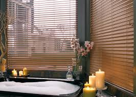 What Are Faux Wood Blinds Faux Wood Blinds Made In The Shade Blinds And More