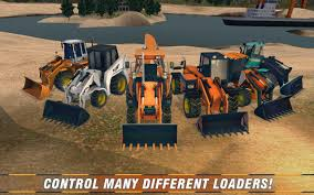 sim 3 apk loader dump truck hill sim 3 android apps on play