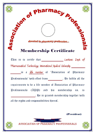 certificate of participation award template certificate of
