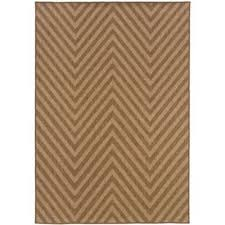 Seagrass Area Rugs Buy Seagrass Area Rugs From Bed Bath Beyond