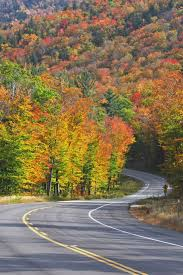 Americas Byways by Scenic Byways Of America Best Road Trips In The U S