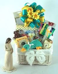baby shower baskets congratulations to be baby shower basket gifty baskets