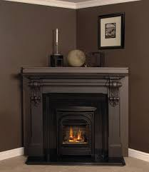 Fireplace Hearths For Sale by Best 25 Corner Fireplaces Ideas On Pinterest Corner Stone