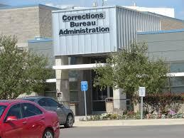correction bureau file utah county security center corrections bureau entrance jpg