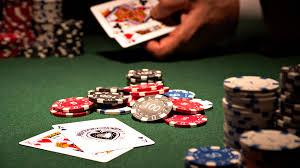 Seeking Subtitrat Empire City Casino 18 Entry To Casino In Singapore Play