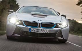 bmw headlights are bmw u0027s laser headlights really worth 8 000