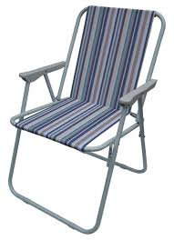 bulk tables and chairs fresh folding chairs bulk beautifulfresh folding chairs costco card