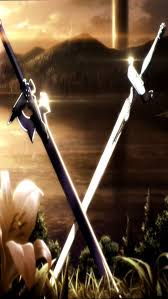 wallpaper android sao 632 best sword art online images on pinterest anime art online