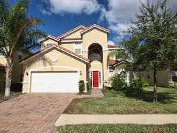 House Rental Orlando Florida by Orlando Vacation Homes Silver Orlando Resorts U0026 Reviews Escapes Ca