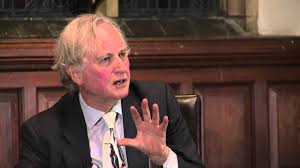 Richard Dawkins Theory Of Memes - richard dawkins memes oxford union youtube