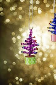 diy ornament craft ideas for from family not