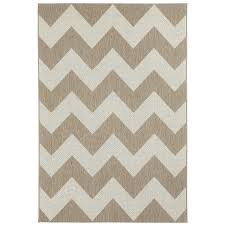 Capel Area Rug by Pinterest