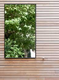 Sustainable House Design Ideas 345 Best Exterior Design Images On Pinterest Exterior Design