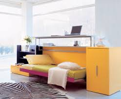 Functional Bedroom Furniture Functional Furniture For Small Flats Ezeliving