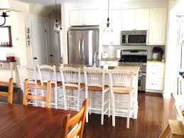 6 foot kitchen island 4 ft kitchen island kitchen islands