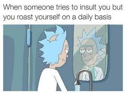 Meme Depression - crippling depression depression pinterest memes humor and meme