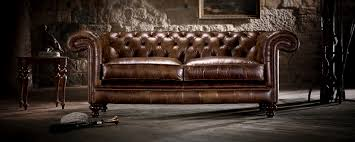 Chesterfield Sofa Uk by The Anatomy Of Our British Made Chesterfield Sofas Timeless