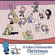 Cobra Commander Meme - cobra commander nerdrahtio